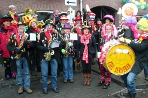 2010_carnaval-zondag-07