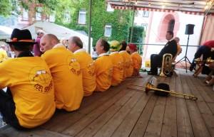 St.Goarshausen 2011 092